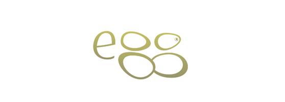 egg_dwd