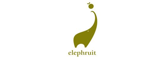 elephruit_dwd