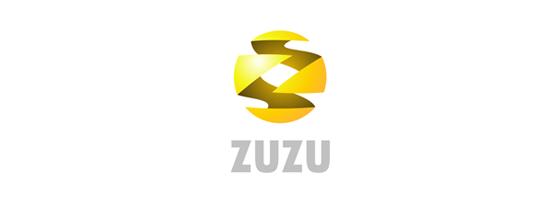 zuzu_dwd