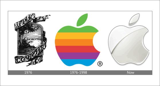 apple-logo-evolution
