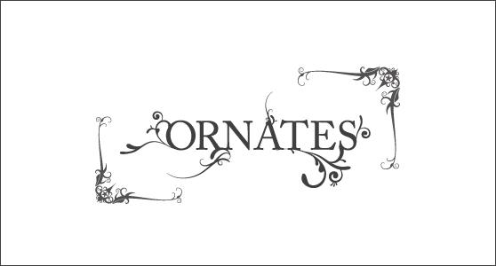 ornates