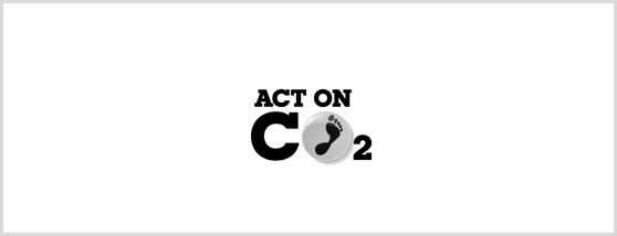 actonco2-logo