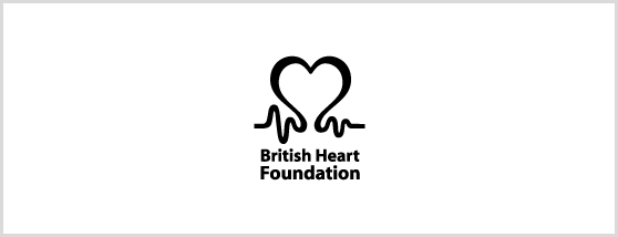 british-heart-foundation-logo