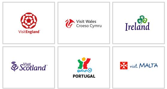 country-logos