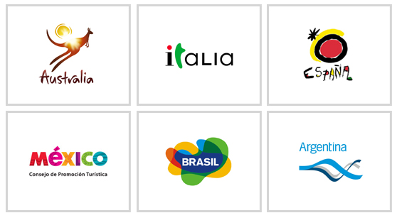 country-logos2