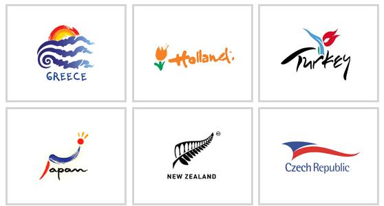country-logos3