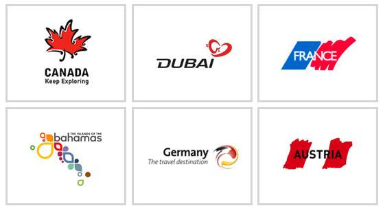country-logos5