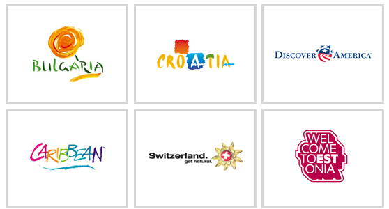 country-logos6