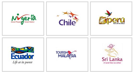 country-logos9