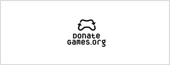 donate-games-logo