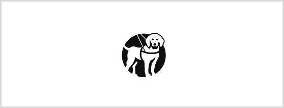 Feeding America Logo Design
