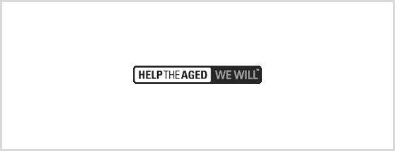 help-the-aged-logo