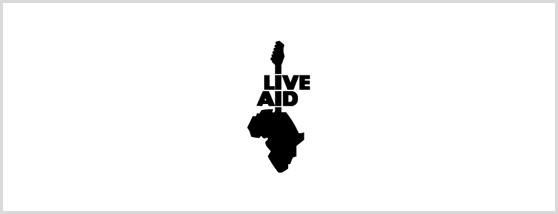 live-aid-logo