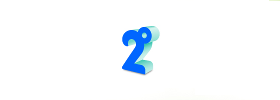 2-degrees-logo