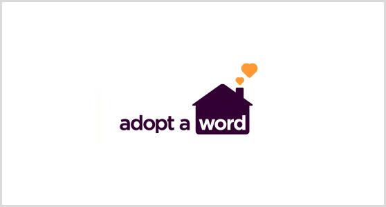 adopt-a-word-logo