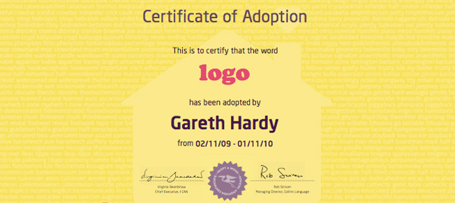 adopt-the-word-logo