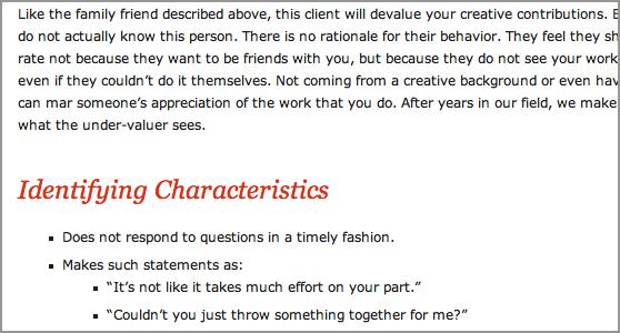 clients-graphic-design