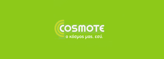 cosmote-logo