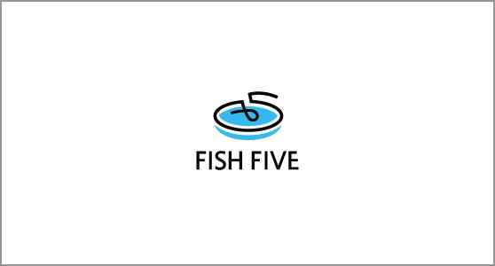 fish-logos