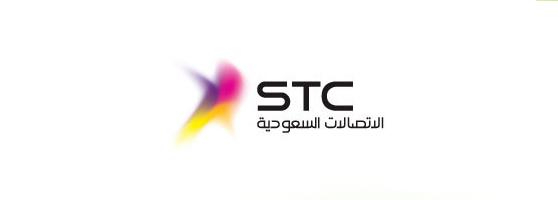 saudi-telecom-logo