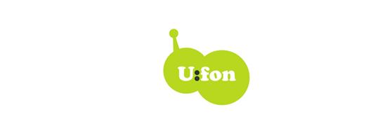 u-fon-logo