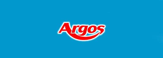 argos-logo1