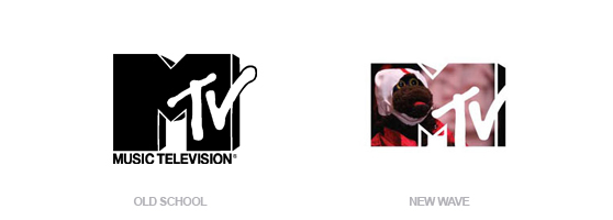 mtv-new-logo-design