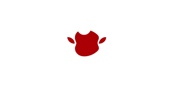 apple-devil-logo