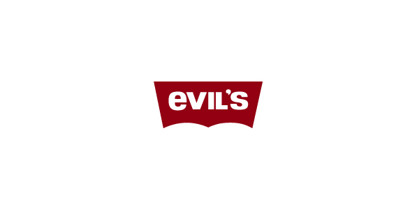 evils-logo