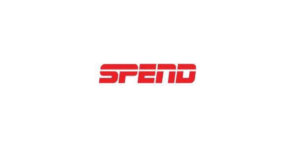 spend-logo