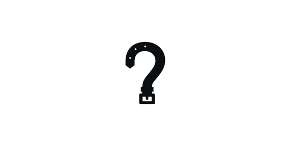 belt-question-mark-logo