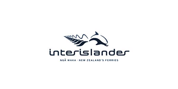 interislander-logo