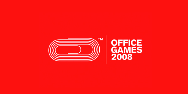 office-games-logo