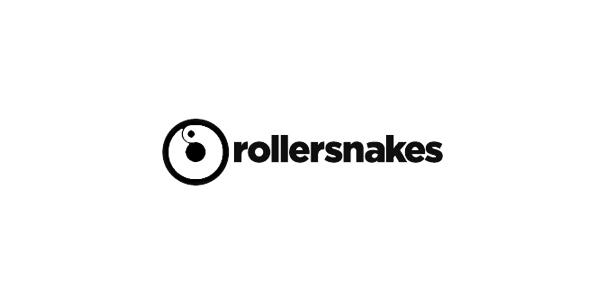 roller-snakes-logo