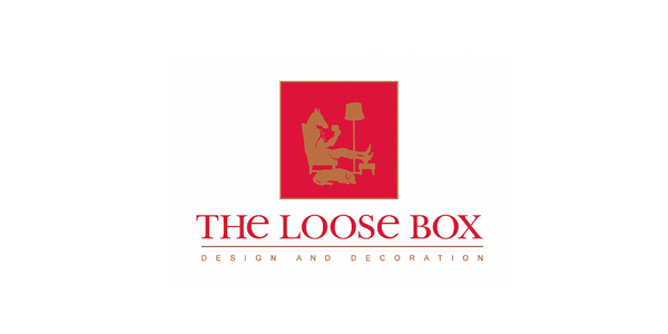 the-loose-box-logo