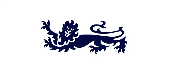 three-lions-history-emblem