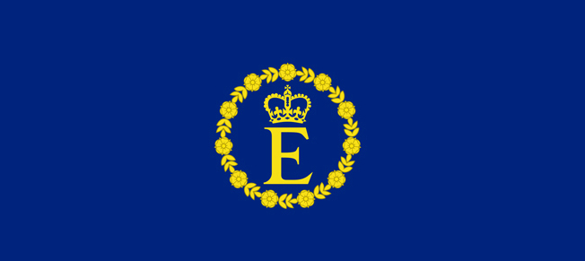 royal-logos