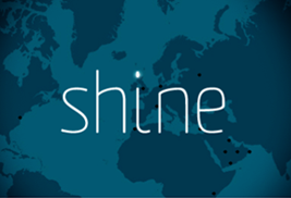 shine-featured