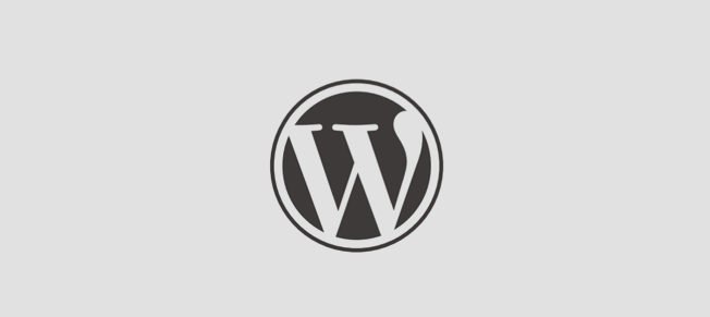 wordpress-content-managed-slider