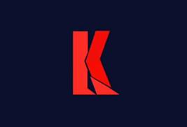 geismar-logo-designs