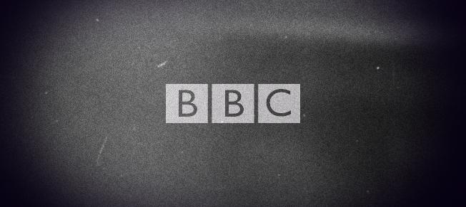 bbc-ident