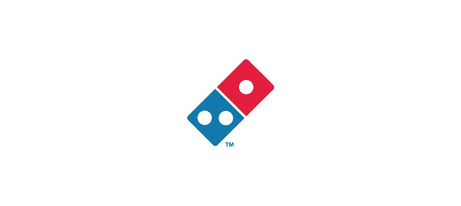 new-dominos-pizza-logo
