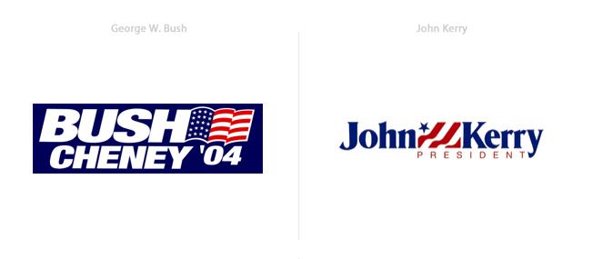 Election Campaign Website Design