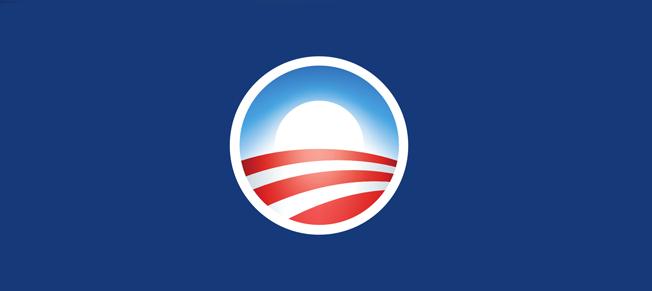 barack-obama-logo