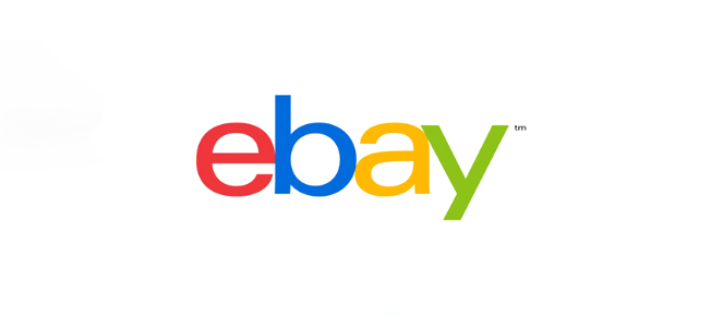 Why The New EBay Logo Pisses Me Off Down With Design