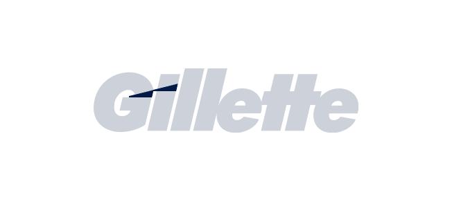 gillette-logo-hidden-razor-blades