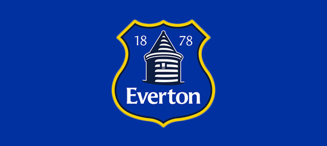 everton - photo #20