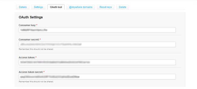 twitter-feed-keys