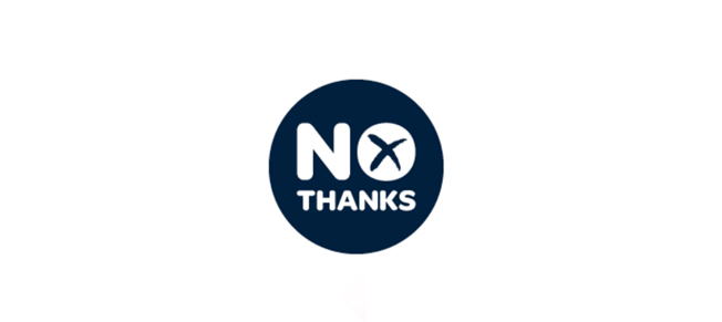 no-thanks-scotland