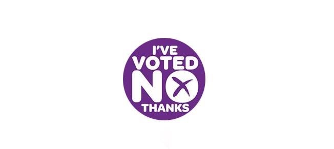 nothanks-scotland